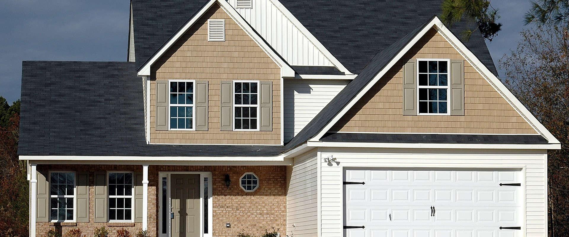 Évaluation immobilière et estimation