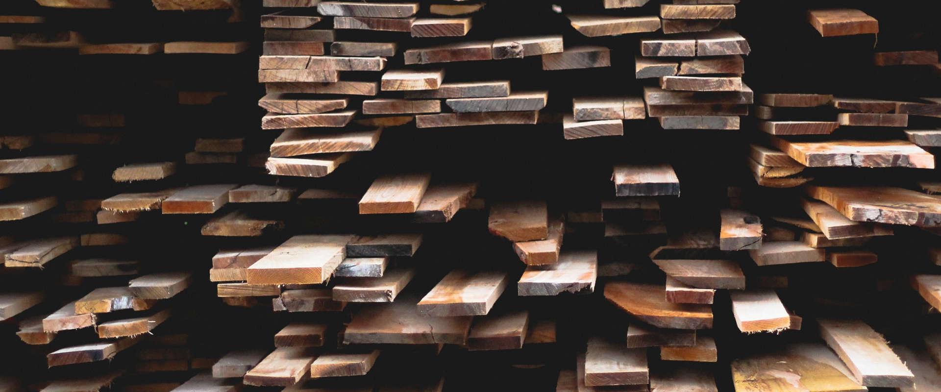 Scierie, prix pour bois de sciage