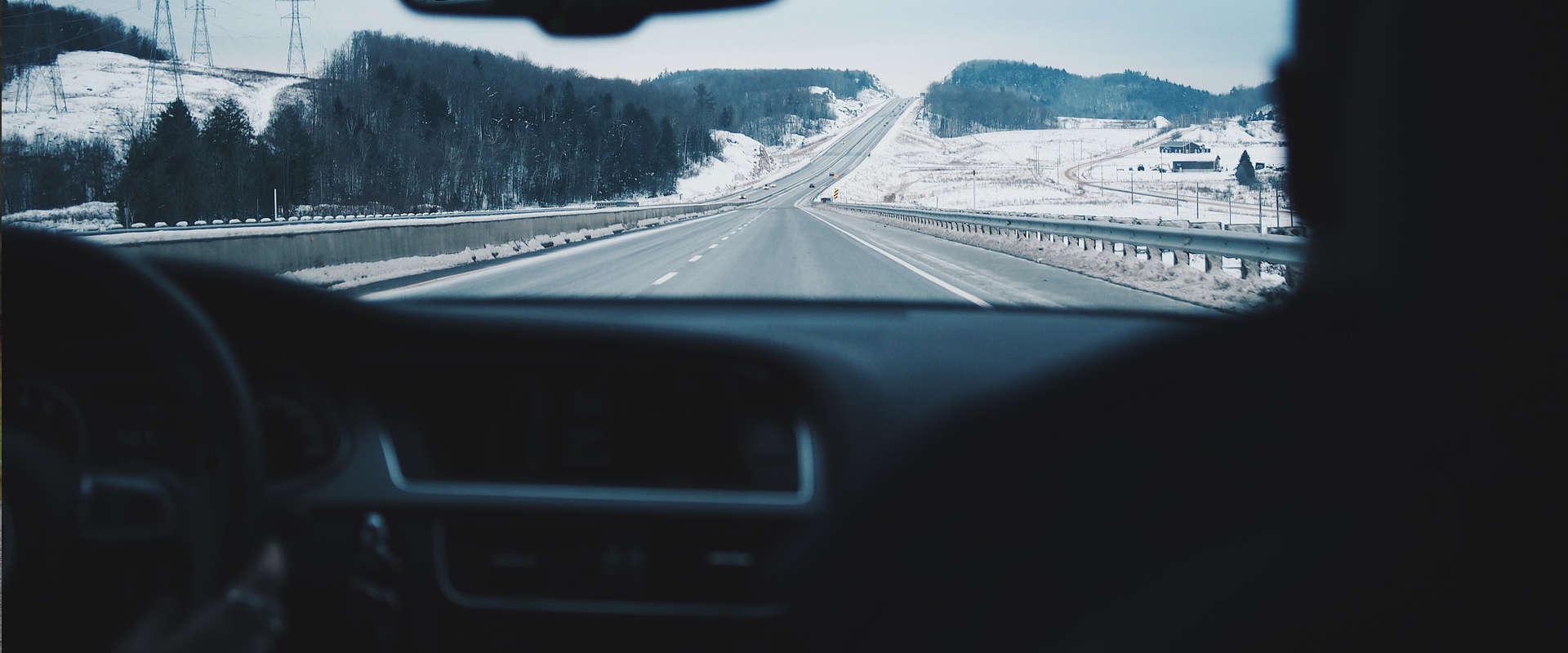 Cours de conduite automobile, prix et info