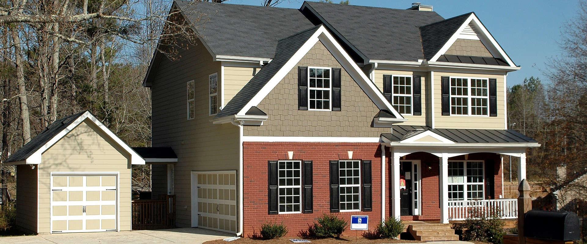 Courtier immobilier, vendre et acheter