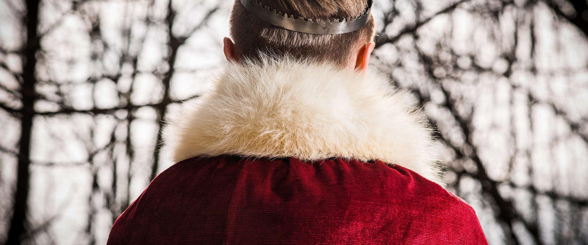 Manteaux, fourrure et accessoires