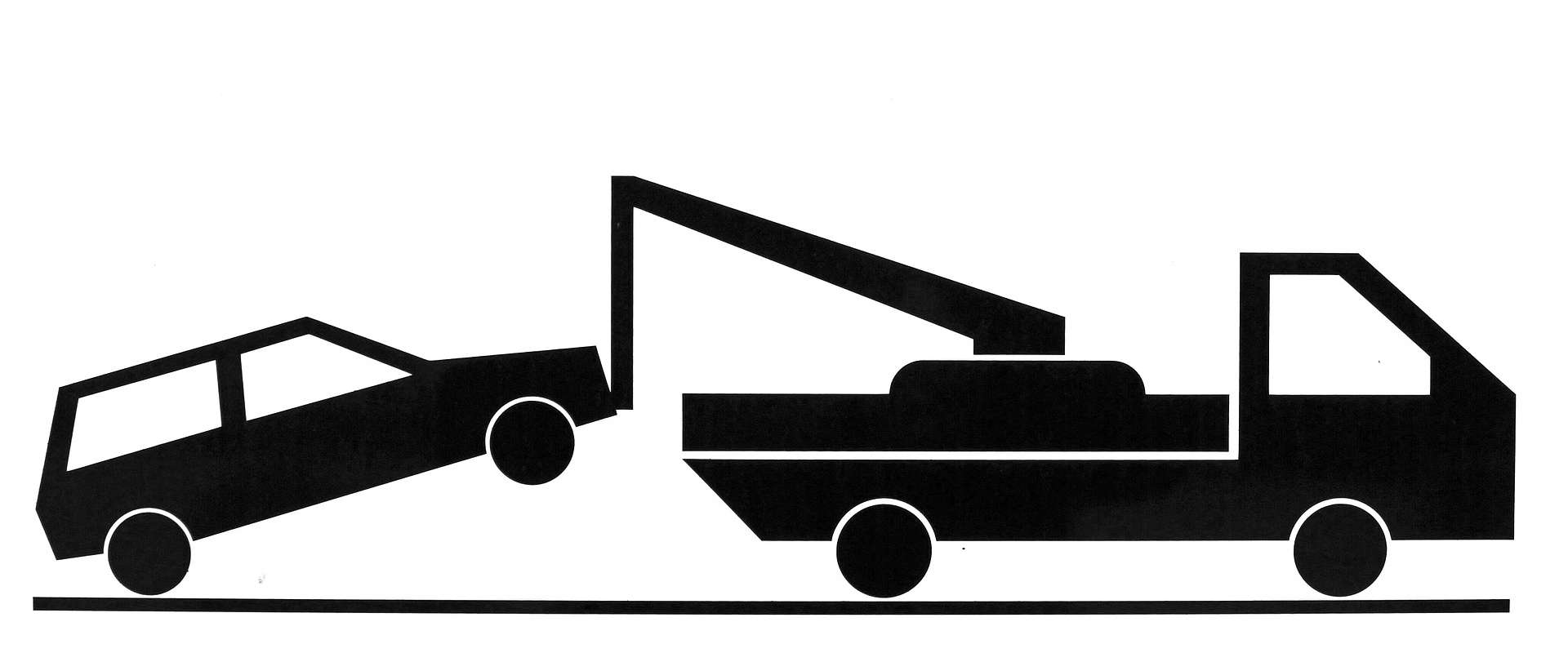 Service de remorquage automobile, prix et info