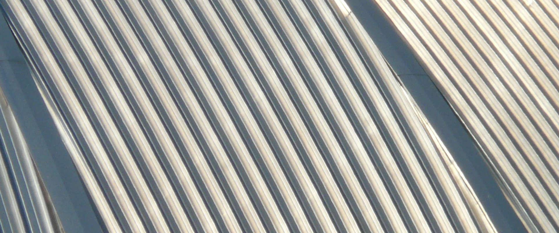 Revêtement en aluminium, prix et installation