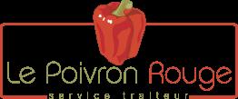Poivron rouge de Sherbrooke