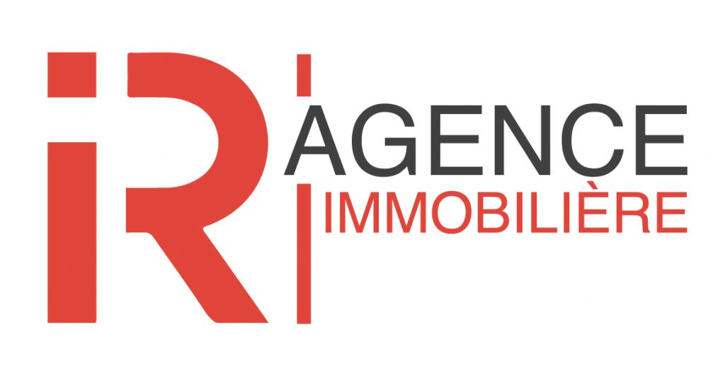 Agence immobilière IR de Sherbrooke