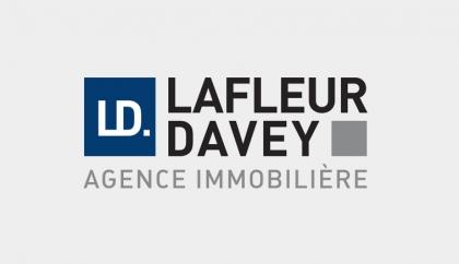 Agence immobilière Lafleur Davey