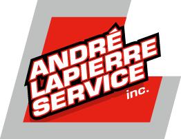 André Lapierre Service, plomberie et chauffage à Sherbrooke