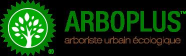 Arboplus, entreprise d'émondage à Sherbrooke