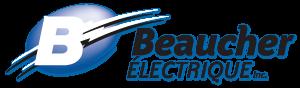 Beaucher Électrique de Sherbrooke
