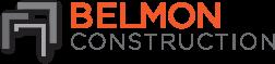Belmon Construction de Montréal