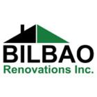Bilbao Rénovation, entrepreneur général à Montréal