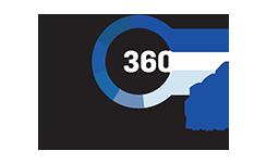 Entrepreneur général Construction 360 d Montréal