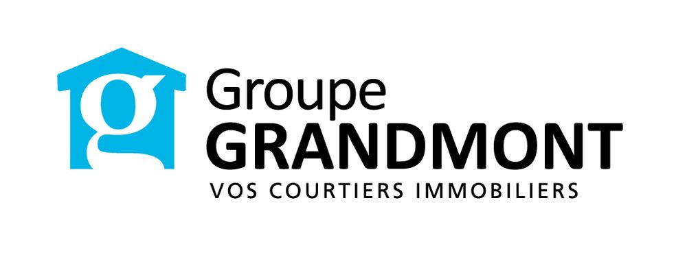 Groupe GRANDMONT de Sherbrooke