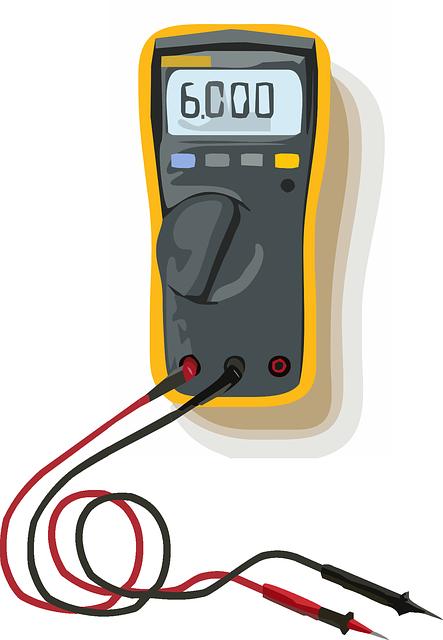 Trouver le meilleur électricien