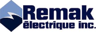 Remak Électrique, électricien de Sherbrooke