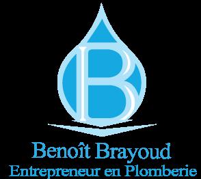Benoît Brayoud, entrepreneur en Plomberie de Sherbrooke