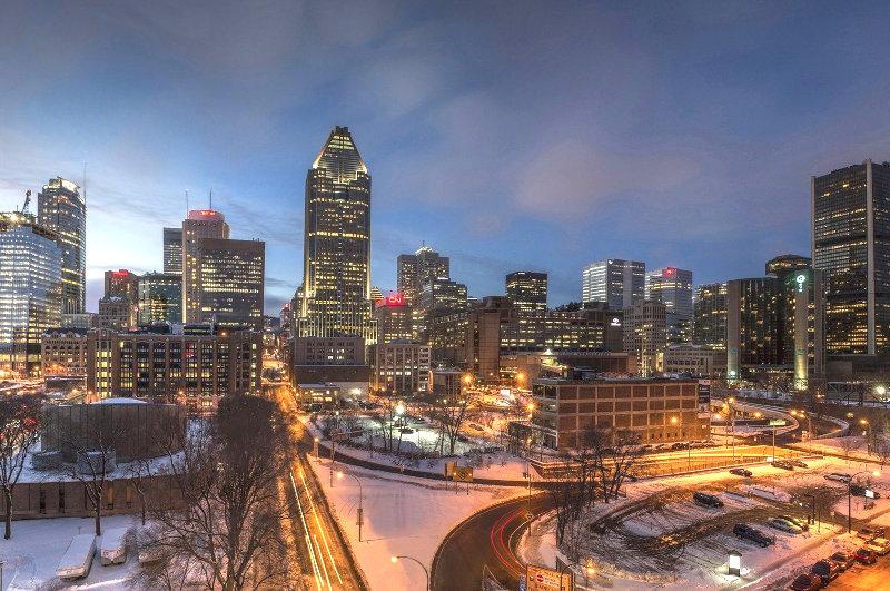 Les meilleures entreprises et commerces de Montréal