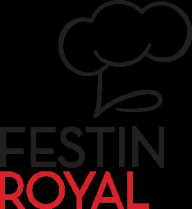 Traiteur Festin Royal de Sherbrooke