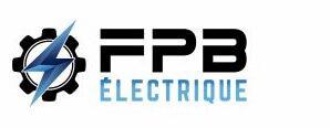 FPB électrique de Sherbrooke