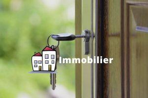Achat immobilier au meilleur prix au Québec