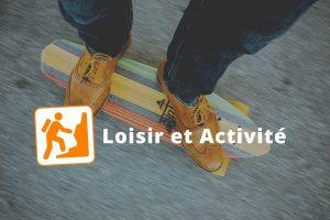 Meilleur prix pour sport, loisir et activité au Québec