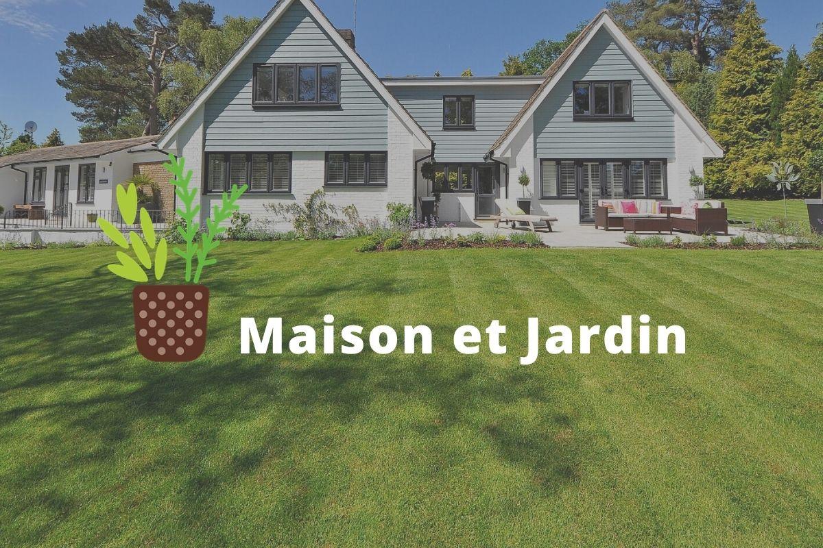 Tout pour la maison et le jardin au meilleur prix au Québec