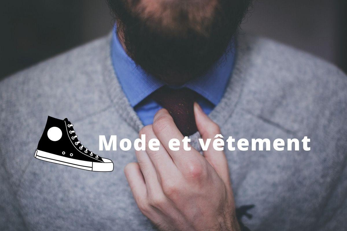 Vêtements et accessoires de mode au meilleur prix au Québec