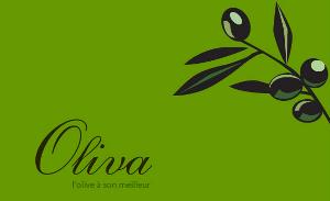 Olive, épicerie fine à Sherbrooke
