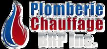 Plomberie Chauffage BRP de Sherbrooke