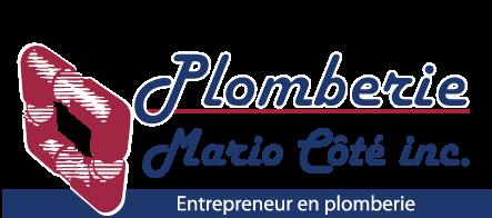 Plomberie Mario Côté de Sherbrooke