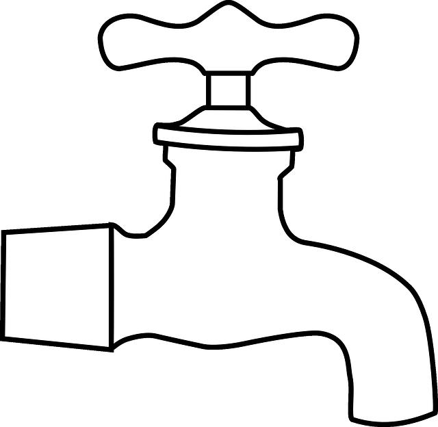 Inscrire une entreprise de plomberie au Québec