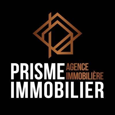 Agence immobilière Prisme Immobilier Sherbrooke