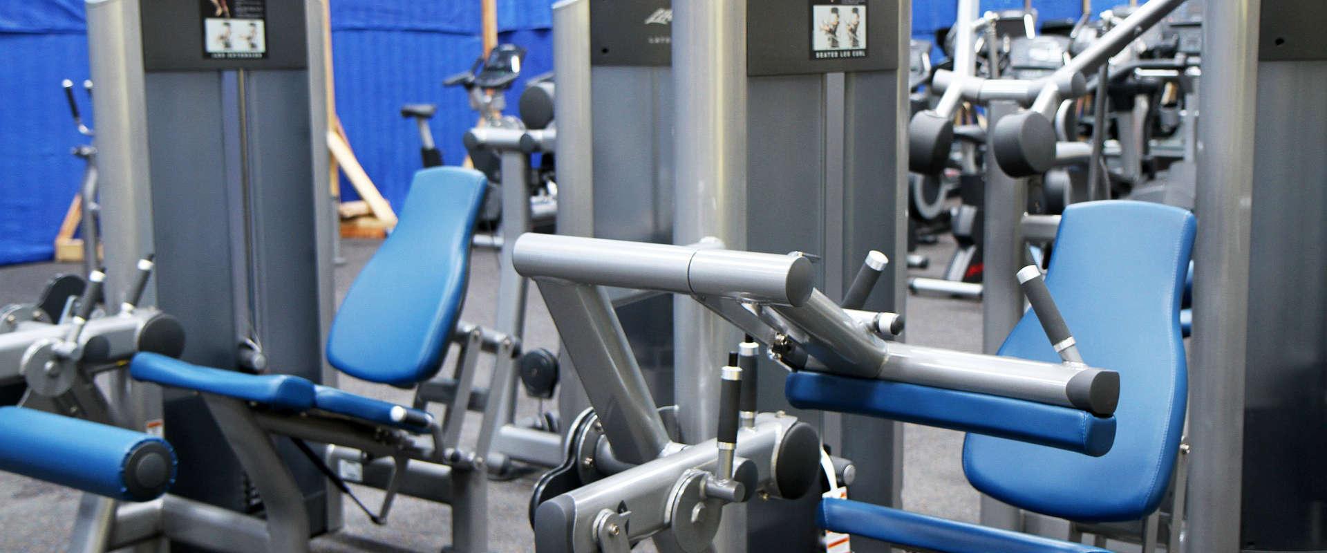 Prix pour appareil de conditionnement physique et musculation