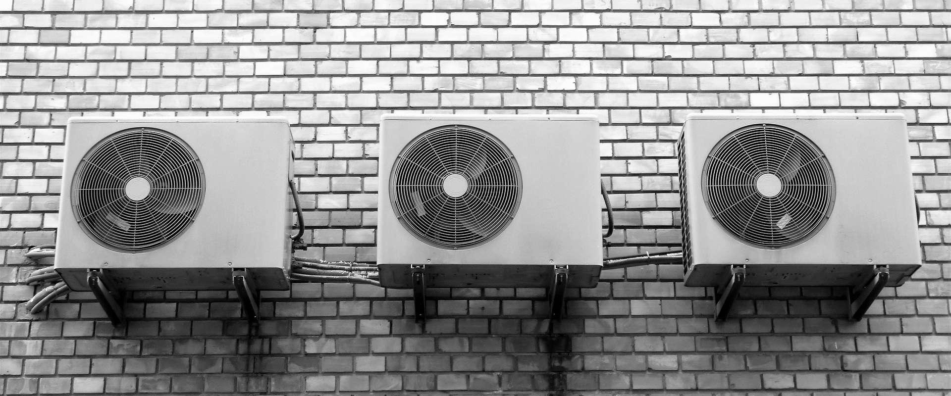 Prix installation climatisation centrale