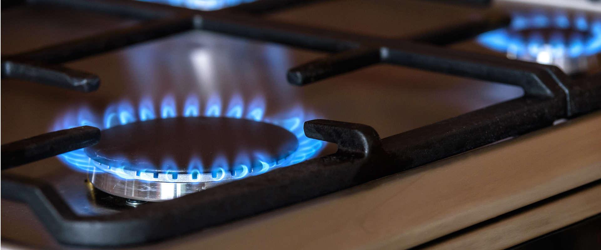 Prix pour gaz propane et remplissage