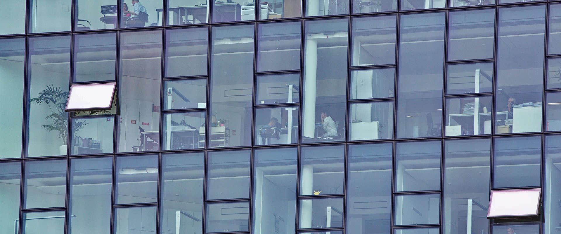 Prix pour lavage de vitres au Québec