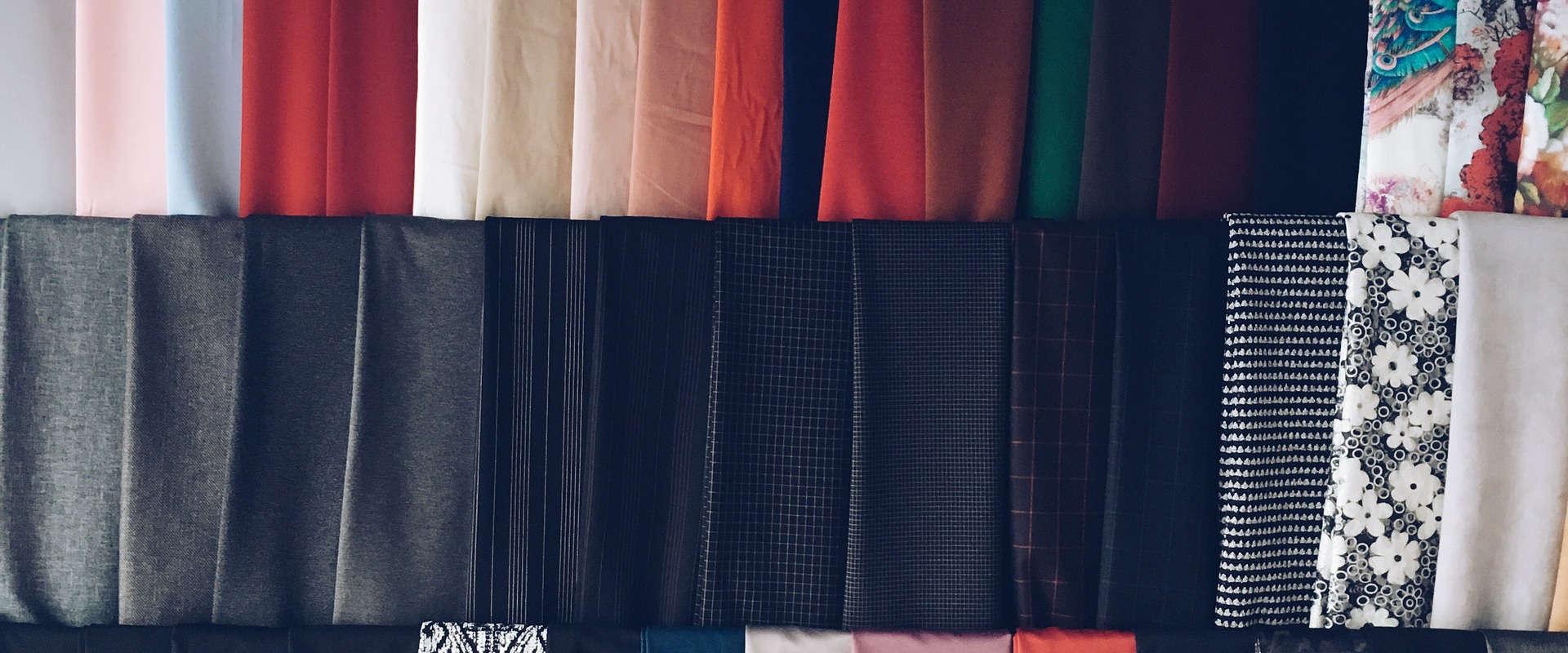 Prix pour tissus et magasin de tissu au Québec