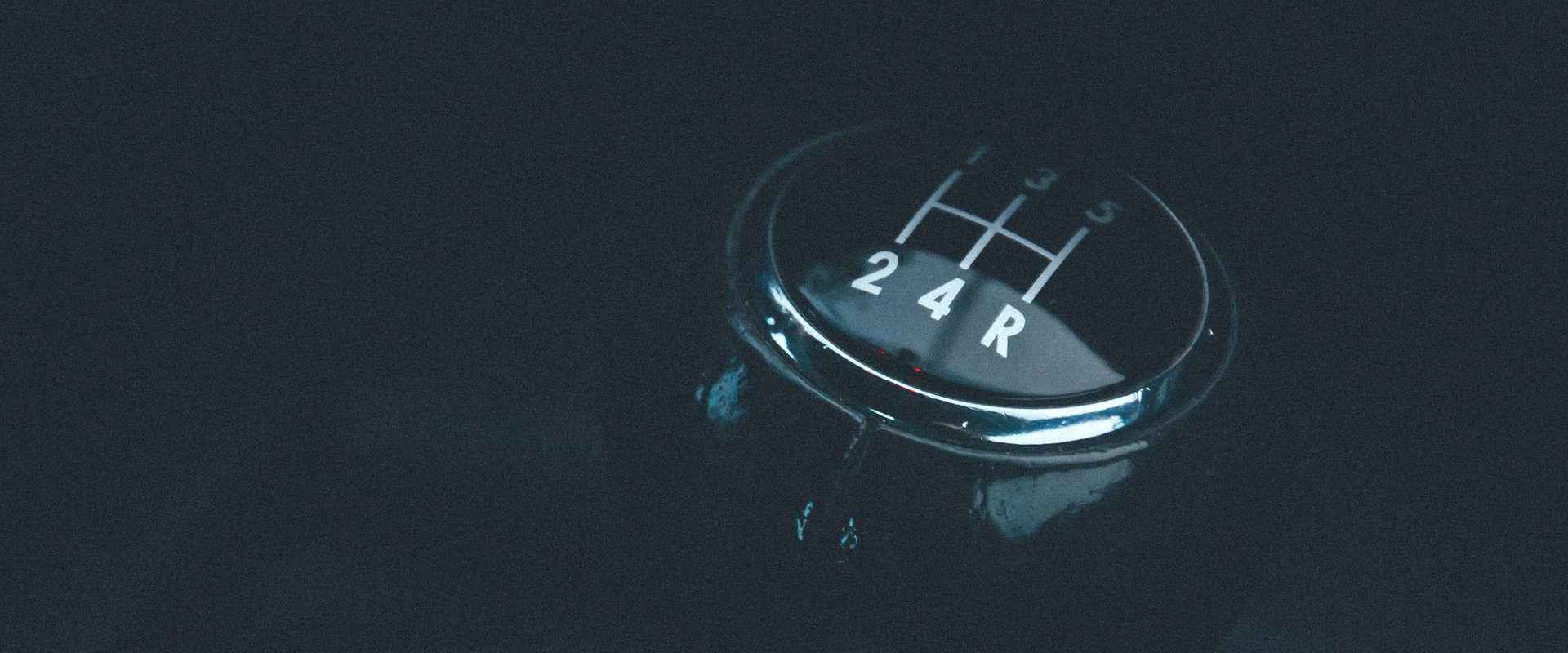 Prix pour transmission de voiture, automatique et manuelle