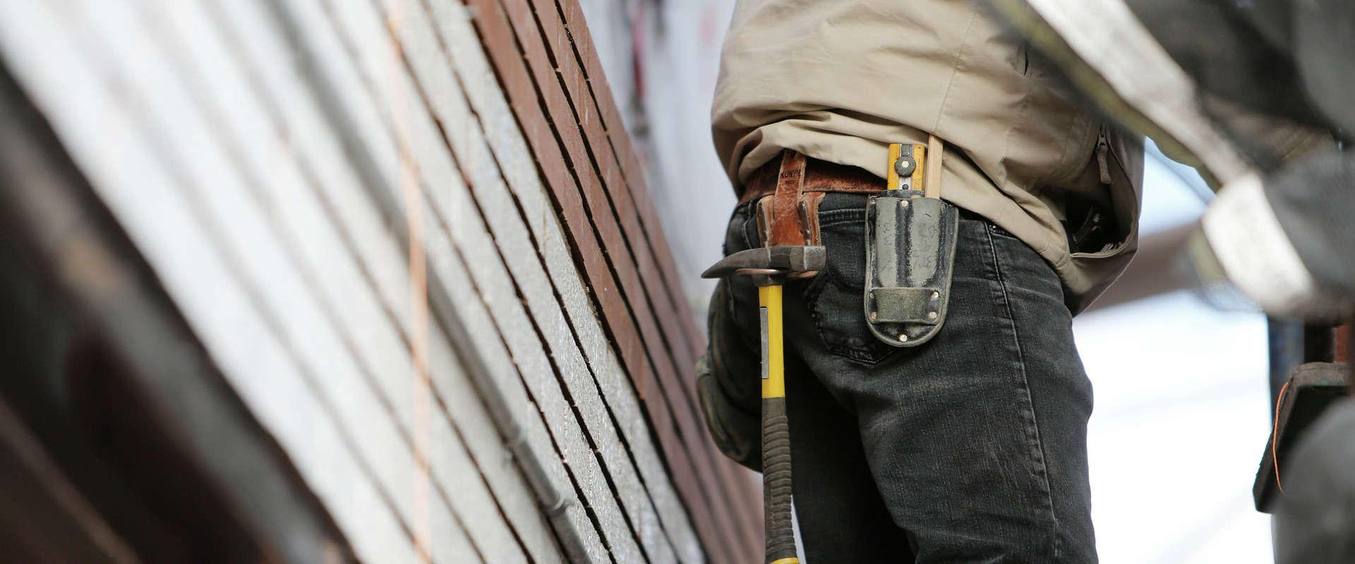 Prix pour travaux de rénovation au Québec