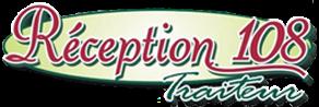 Traiteur Réception 108