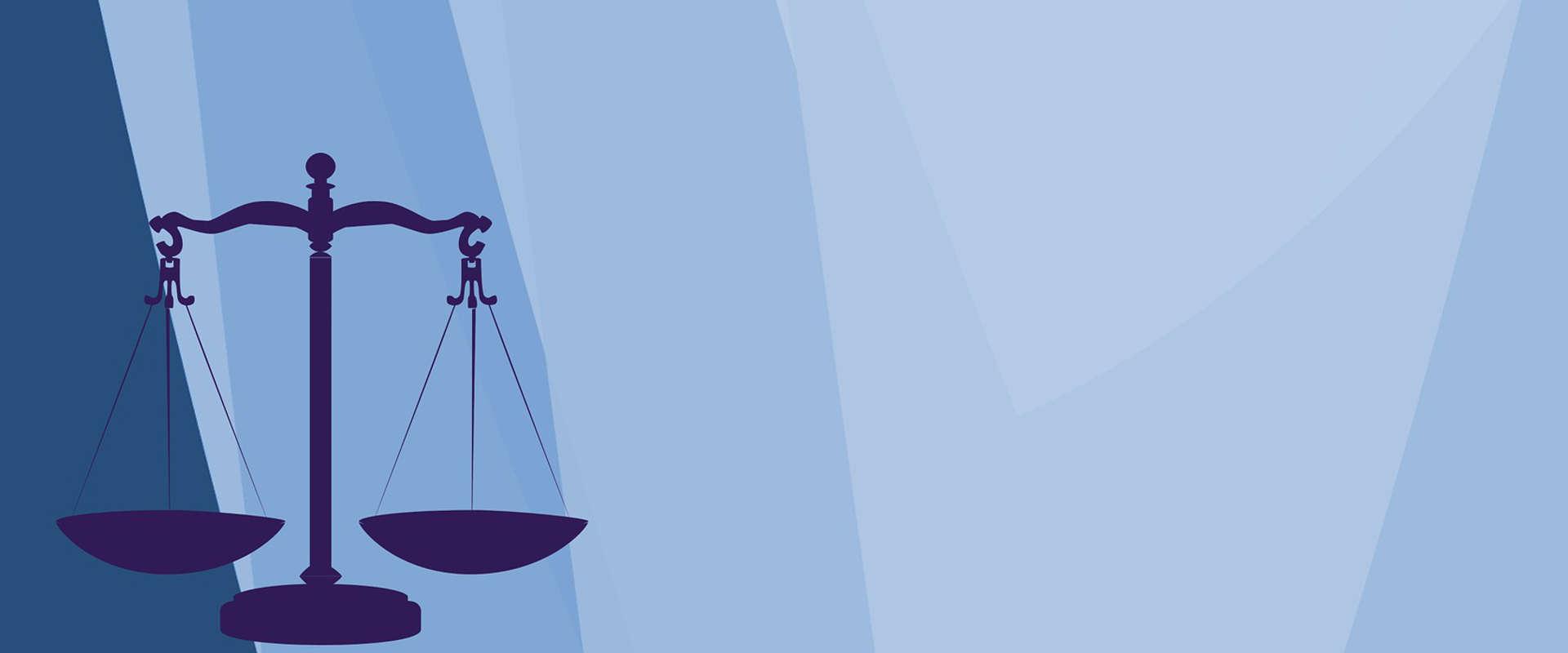 Tarif pour un avocat et services juridiques au Québec