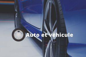 Auto et véhicule au meilleur prix au Québec